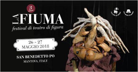 la-fiuma-2-web
